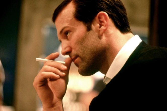 London - TOP 10 BEST JASON STATHAM MOVIES