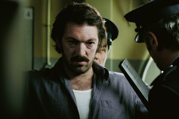 Mesrine - TOP 10 MOST EXPENSIVE NON-ENGLISH MOVIES