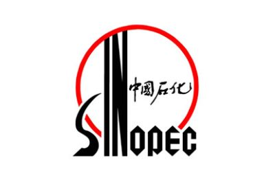 Sinopec - TOP 10 BIGGEST COMPANIES OF THE WORLD