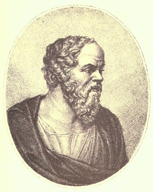 Socrates1 - TOP 10 MOST FAMOUS PHILOSOPHERS OF ALL TIME