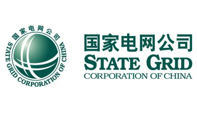 State Grid Corporation of China - TOP 10 BIGGEST COMPANIES OF THE WORLD