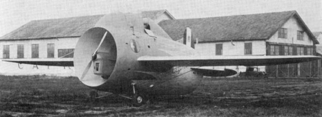 Stipa Caproni - TOP 10 Experimental Strange Aircraft weird looking aircrafts designs that really exsist