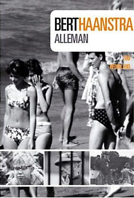 alleman - TOP 10 MOST SUCCESFUL DUTCH CINEMA MOVIES