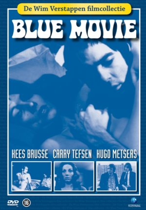 blue movie - TOP 10 MOST SUCCESFUL DUTCH CINEMA MOVIES