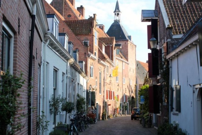 muurhuizen - TOP 10 ATTRACTIONS AND THINGS TO DO IN AMERSFOORT, THE NETHERLANDS