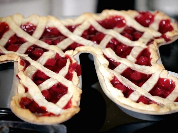 pi pie - TOP 10 Bizarre, But Successful Kickstarter Projects