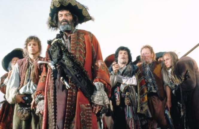 pirates - TOP 10 BEST PIRATE MOVIES OF ALL TIME