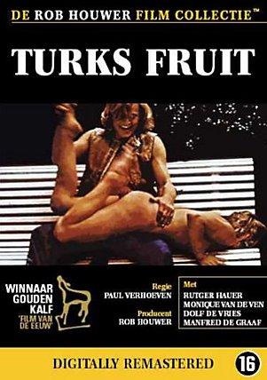 turks fruit2 - TOP 10 MOST SUCCESFUL DUTCH CINEMA MOVIES