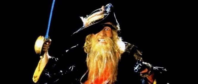 yellowbeard - TOP 10 BEST PIRATE MOVIES OF ALL TIME