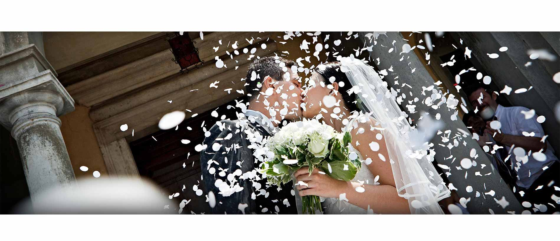 matrimonio-inizia-qui-min
