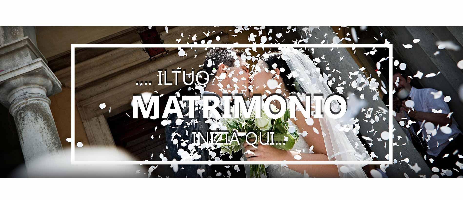 matrimonio-inizia-qui-min1