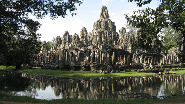 Allexpeditions Travel Tours Vietnam and Cambodia   Vietnam and Cambodia Trips Travel Package Tour