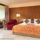 KOMANEKA RASA SAYANG HOTEL BALI - ALLEXPEDITIONS