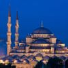 Travel Turkey - Allexpeditions Travel Tours