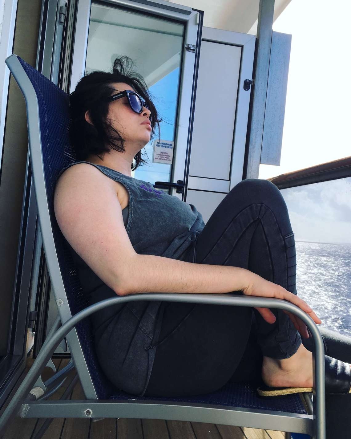 ALLEZ ELIZABETH - Adventures through Food, Culture, and Language