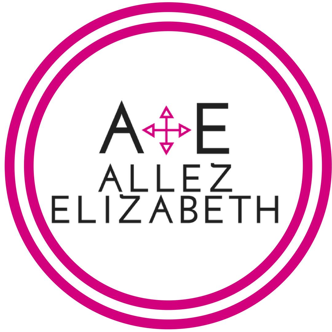 Allez Elizabeth -Adventures through Food, Culture, and Language.