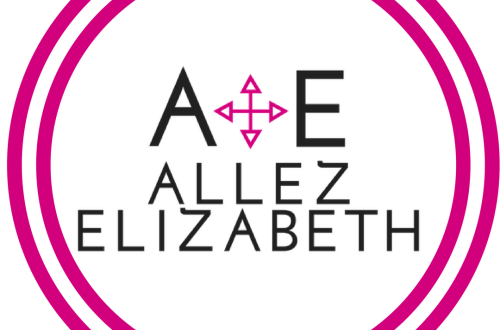 Allez Elizabeth -Adventures through Food, Culture, and Language.