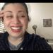 AE - DAY 17 - PERSIAN ELIZABETH VIDEO CLIPS - 31 DAY ASPIRING POLYGLOT