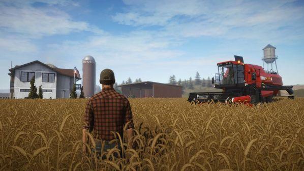 Resultado de imagem para pure farming