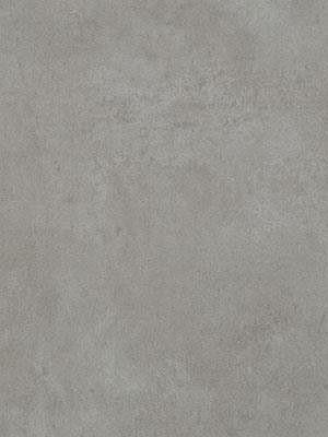 Forbo Allura all-in-one grigio concrete Allura 0.55 Designboden zur Verklebung