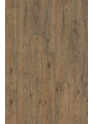 Wineo 1000 Purline Bioboden Click Valley Oak Sail Wood Planken mit Klicksystem