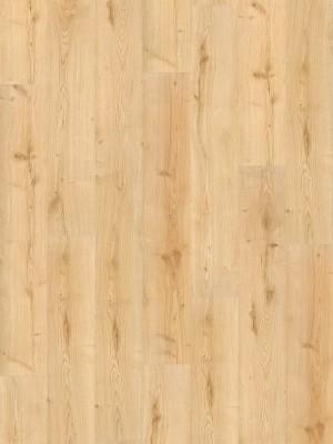 Wineo 1000 Purline PUR Bioboden Garden Oak Wood Planken zur Verklebung