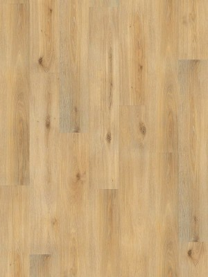 Wineo 1000 Purline PUR Bioboden Island Oak Honey Wood Planken zur Verklebung