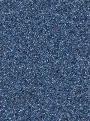 Fabromont Resista Cosmic Cosmic Kugelgarn Teppichboden