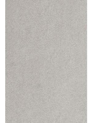 AW Carpet Sedna Kai Teppichboden 09 Luxus Frisé nachhaltig recycled