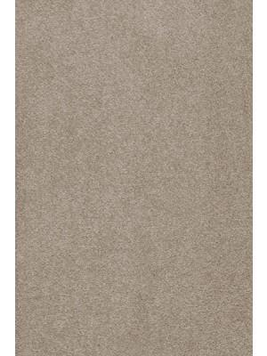 AW Carpet Sedna Kai Teppichboden 34 Luxus Frisé nachhaltig recycled