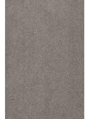 AW Carpet Sedna Kai Teppichboden 39 Luxus Frisé nachhaltig recycled