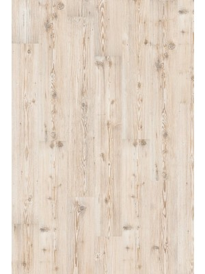 Wineo 1000 Purline Bioboden Click Malmoe Pine Wood Planken mit Klicksystem