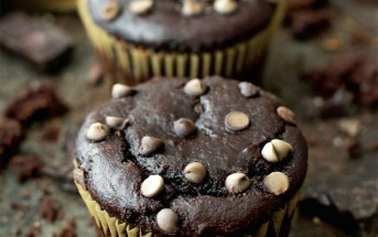 Easy Flourless Muffins, Bars & Cookies Delicious Recipes for Healthy, Portable Gluten-Free Snacks