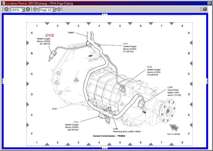 O Sensor moreover Dyna Ignition Wiring Diagram Harley Suzukidiagram Bmw Obd For Dyna Ignition Wiring Diagram additionally F Cd furthermore Installation Instruction For Universal Bosch Oxygen Sensor Page also Fuel Saver O Sensor Suzuki Grand Vitara. on universal oxygen sensor wiring diagram