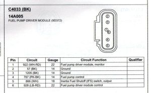Megasquirt Support Forum (MSEXTRA) • A few questions about fuel pump pwm (View topic)