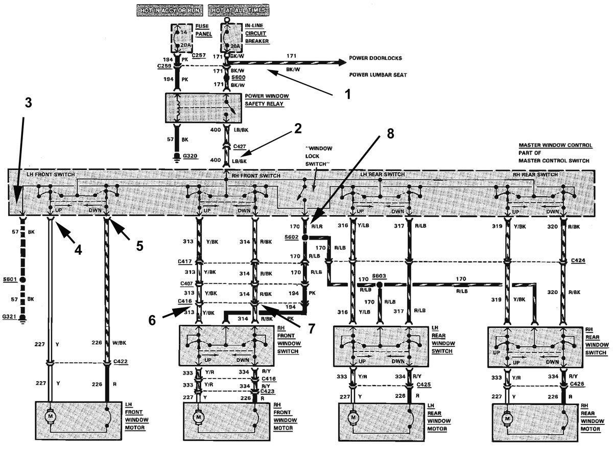 0 10v Dimmer Relay Wiring Diagram