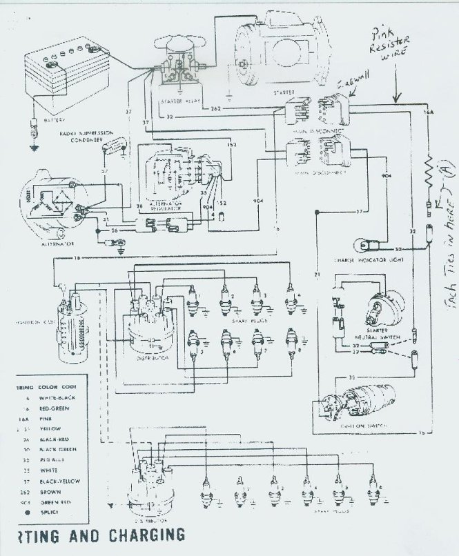 sun tach wiring diagram sun image wiring diagram sun super tach 2 wiring harness jodebal com on sun tach wiring diagram vintage