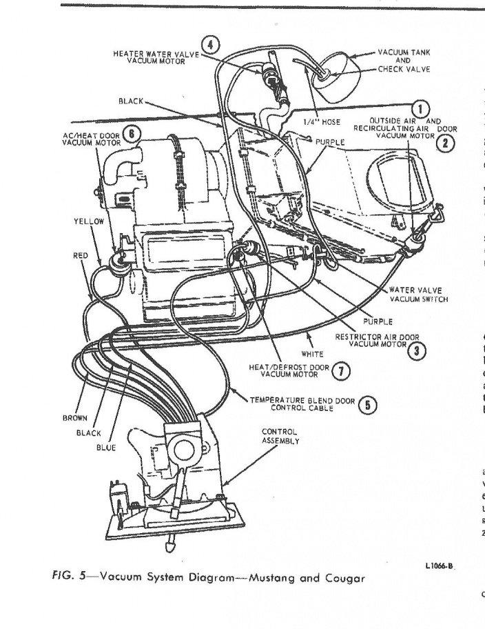 2005 Chrysler 300 Body Parts