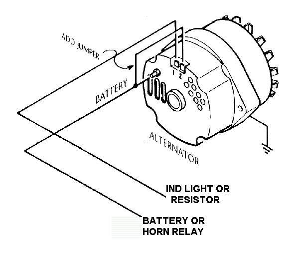 lucas a127 alternator wiring diagram lucas image lucas a127 alternator wiring diagram lucas auto wiring diagram on lucas a127 alternator wiring diagram