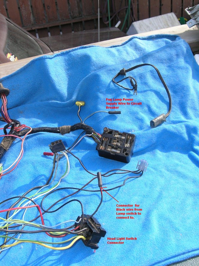 1969 ford mustang ignition wiring diagram 1969 1969 mustang ammeter wiring diagram 1969 auto wiring diagram on 1969 ford mustang ignition wiring diagram