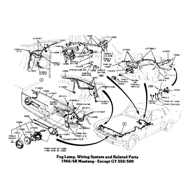 fender mustang wiring diagram fender image wiring 1966 fender mustang wiring diagram wiring diagrams on fender mustang wiring diagram