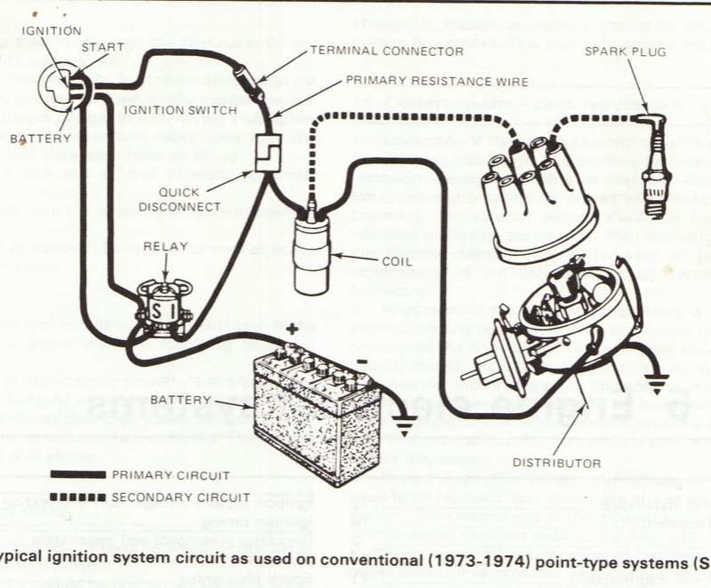 Diagrams For 12 Volt Solenoid Wiring Systems Leece Neville Post