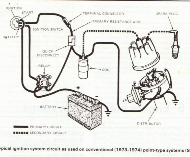 ford starter relay wiring diagram wiring diagram 1986 ford f150 starter solenoid wiring diagram wirdig