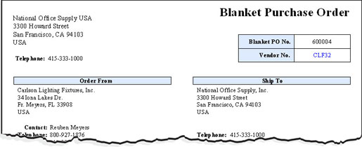 15 samples of purchase order templates in word excel and pdf