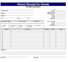 This Is In Contrast With A Physical Delivery Medium In Which A Courier  Acting On Behalf Of The Sender Can Honor The Senderu0027s Requirements For  Delivery ...  Hand Delivery Receipt Template