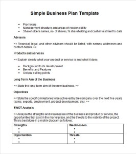 Business summary template 20 executive summary templates samples printable business plan summary template flashek Images
