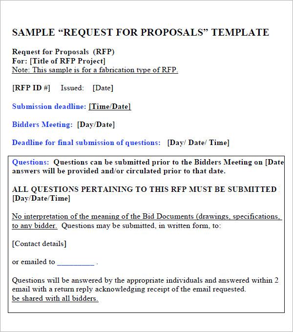 proposals templates - Vatoz.atozdevelopment.co