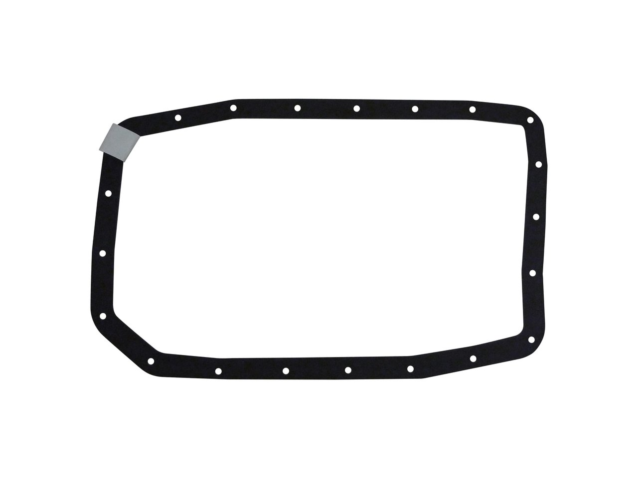 Auto Trans Sump Rubber Gasket For Discovery 3 4 Range
