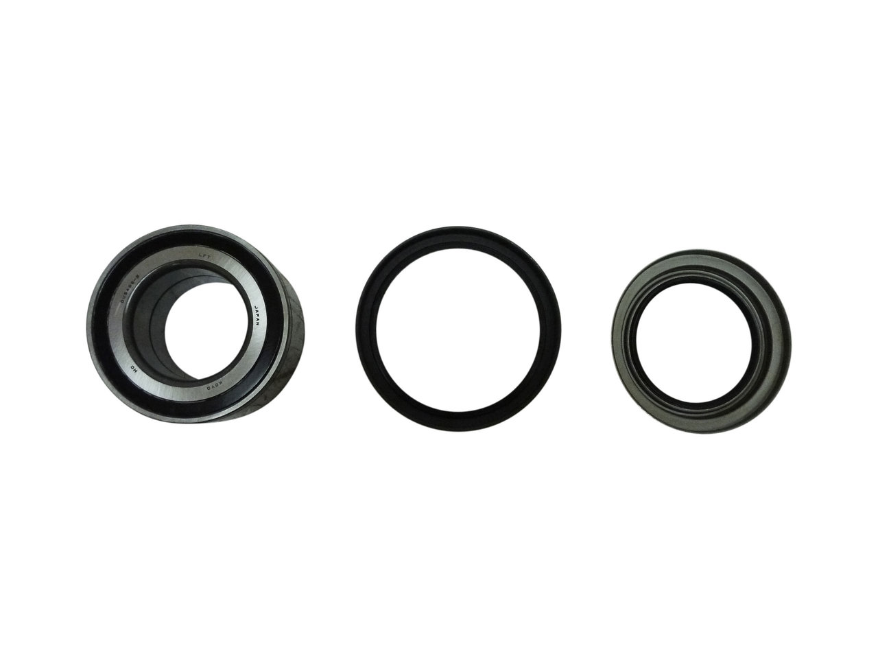 Front Wheel Bearing Kit Suitable For Prado 95 Series On Wbk5