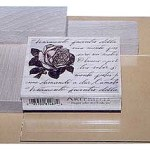 Rubber Stamp Position Tool